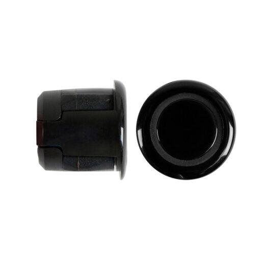 ParkMaster 45-4-A Black