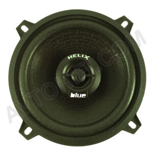 Helix B 5X Blue