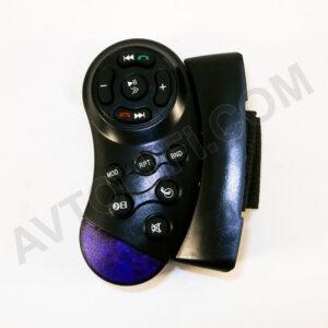 Sigma CP-900M GPS