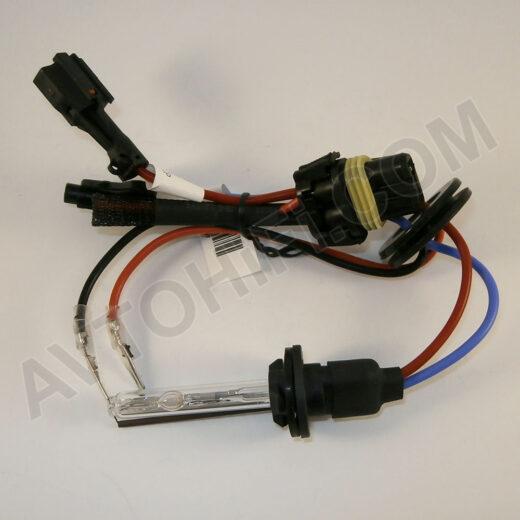 Sigma Pro H27 4300K