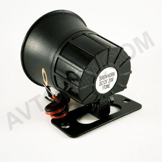 Sigma YR-3006 (1 Tone)