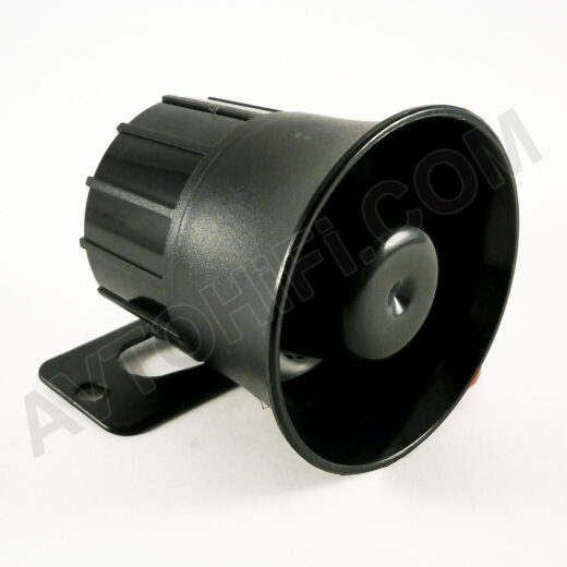 Sigma YR-3006 (6 Tones)